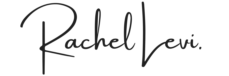 Rachel Levi